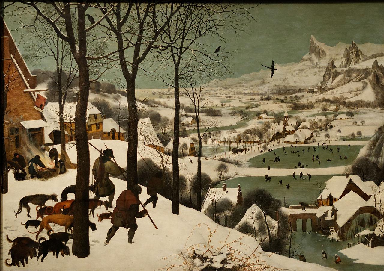 1280px-Les_chasseurs_dans_la_neige_Pieter_Brueghel_l'Ancien