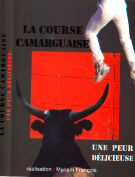 la_course_camarguaise