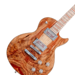 guitar-shop-electric-guitar-cta-img-150x150